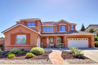 1748 Cressida Street, Roseville, CA 95747 - MLS#: 18027988