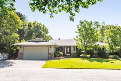 1500 Gary Way, Carmichael, CA 95608 - MLS#: 18027991