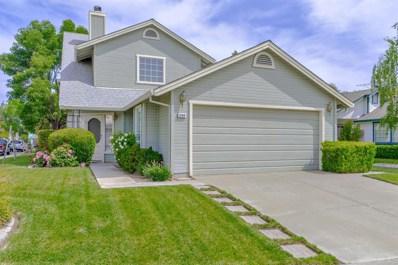 1286 Camphor, Woodland, CA 95776 - MLS#: 18027992