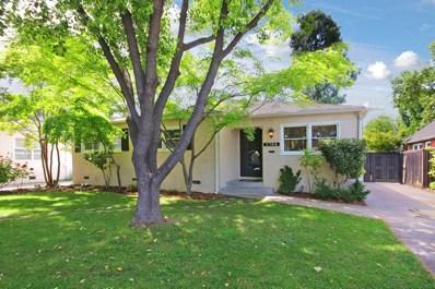 2766 Freeport Boulevard, Sacramento, CA 95818 - MLS#: 18027996