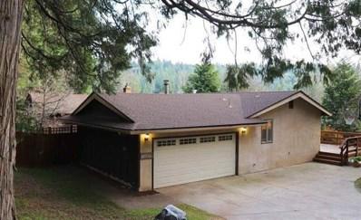 26232 E Parkwood Drive, Pioneer, CA 95666 - MLS#: 18027999