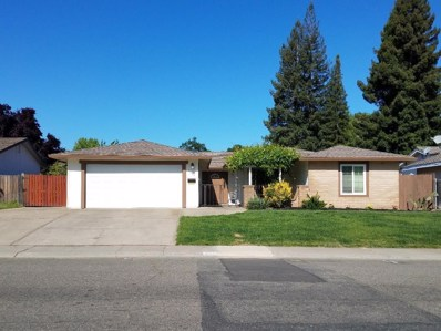 3311 Mission Avenue, Carmichael, CA 95608 - MLS#: 18028000
