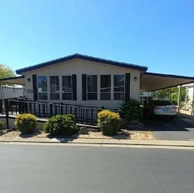 2621 Prescott Road UNIT 208, Modesto, CA 95350 - MLS#: 18028001
