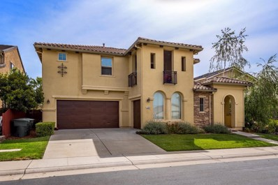 2771 Pennefeather Lane, Lincoln, CA 95648 - MLS#: 18028003