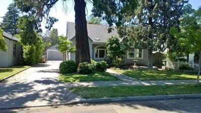 915 S School Street, Lodi, CA 95240 - MLS#: 18028004