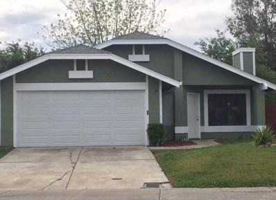 8229 Dauphin Drive, Stockton, CA 95210 - MLS#: 18028013
