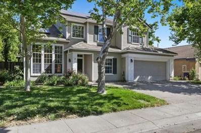 3015 Carmelo Lane, Davis, CA 95618 - MLS#: 18028033