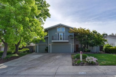 3125 Petty Lane, Carmichael, CA 95608 - MLS#: 18028040