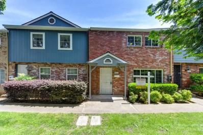 4032 Knoll Top Court, Carmichael, CA 95608 - MLS#: 18028046
