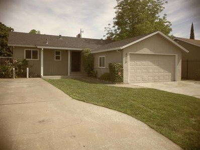 4213 22nd Avenue, Sacramento, CA 95820 - MLS#: 18028057