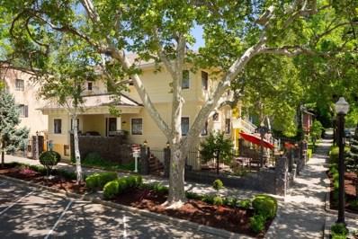 2501 I Street, Sacramento, CA 95816 - MLS#: 18028066