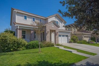 2205 Marston Road, Woodland, CA 95776 - MLS#: 18028073
