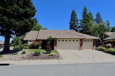 1503 Dickinson Drive, Roseville, CA 95747 - MLS#: 18028085