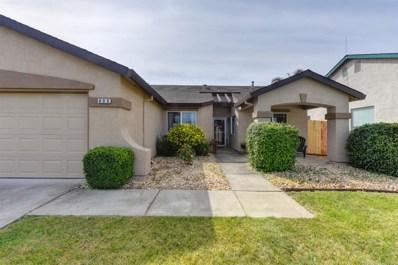 806 Rich Place, Wheatland, CA 95692 - MLS#: 18028089