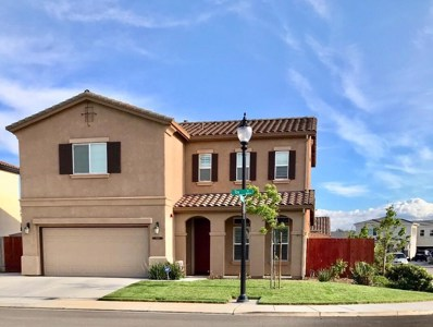 1648 Toy Street, Manteca, CA 95337 - MLS#: 18028092