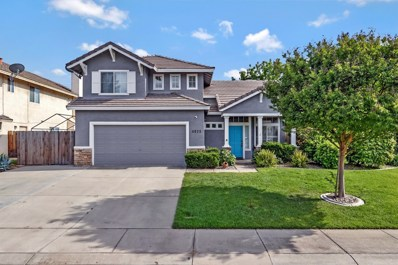 4628 Castle Cary Lane, Salida, CA 95368 - MLS#: 18028098