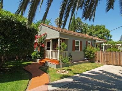 711 Florence Street, Turlock, CA 95380 - MLS#: 18028110