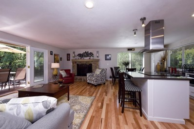 11723 Torrey Pines Drive, Auburn, CA 95602 - MLS#: 18028161