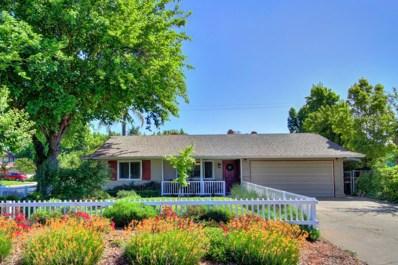2341 Rogue River Drive, Sacramento, CA 95826 - MLS#: 18028168