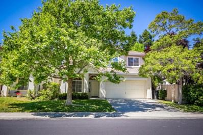 8981 Box Canyon Way, Roseville, CA 95747 - MLS#: 18028173