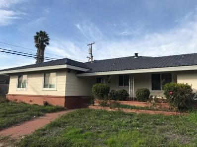 2073 Newport Avenue, Sacramento, CA 95822 - MLS#: 18028181