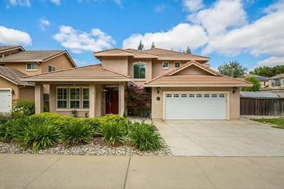 8544 Oak Arbor Court, Fair Oaks, CA 95628 - MLS#: 18028194