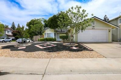 8170 Preakness Way, Antelope, CA 95843 - MLS#: 18028195