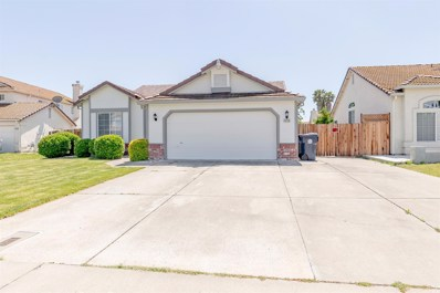 8259 Sunny Creek Way, Sacramento, CA 95823 - MLS#: 18028198