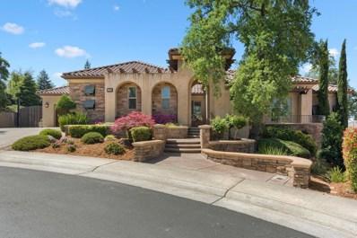 208 Royal Oak Court, Roseville, CA 95661 - MLS#: 18028205