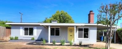 4831 Cibola Way, Sacramento, CA 95820 - MLS#: 18028220