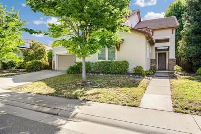 2521 Century Oak Drive, Lincoln, CA 95648 - MLS#: 18028225