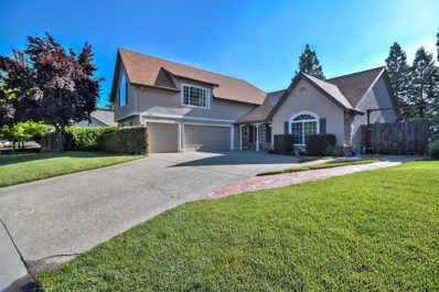 1560 Misty Wood, Roseville, CA 95747 - MLS#: 18028242