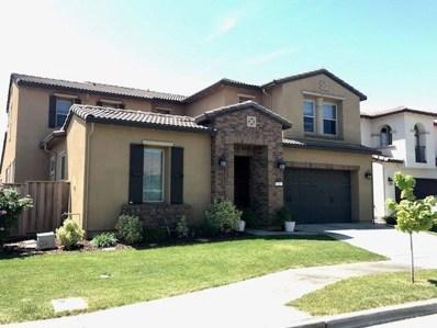 541 Lentini, Sacramento, CA 95834 - MLS#: 18028244