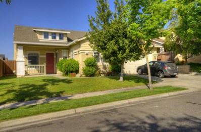 350 Plumcrest Court, Oakdale, CA 95361 - MLS#: 18028252
