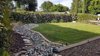 8630 Monica Avenue, Orangevale, CA 95662 - MLS#: 18028253
