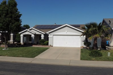 111 McCurry Street, Wheatland, CA 95692 - MLS#: 18028255