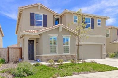 3096 Lamar Way, Roseville, CA 95747 - MLS#: 18028256