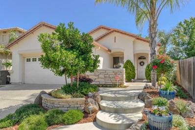 1452 Cushendall Drive, Roseville, CA 95747 - MLS#: 18028257