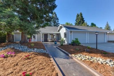 1129 Saint Andrews Drive, El Dorado Hills, CA 95762 - MLS#: 18028261