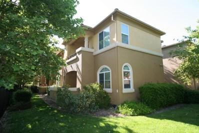 1900 Danbrook Drive UNIT 211, Sacramento, CA 95835 - MLS#: 18028263