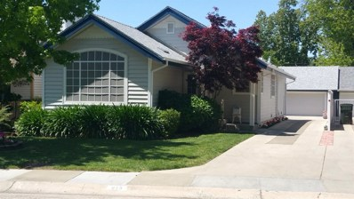 878 56th Street, Sacramento, CA 95819 - MLS#: 18028270