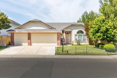 9033 Carlisle Avenue, Sacramento, CA 95829 - MLS#: 18028278
