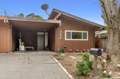 3204 Trawler Place, Davis, CA 95616 - MLS#: 18028282