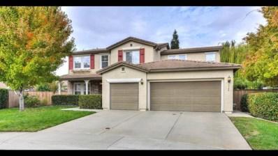 1724 Windrush Lane, Roseville, CA 95747 - MLS#: 18028283