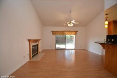 510 Kirst Drive, Woodbridge, CA 95258 - MLS#: 18028286