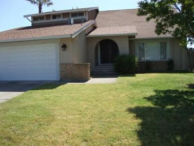 10 Loma Mar Court, Sacramento, CA 95828 - MLS#: 18028303