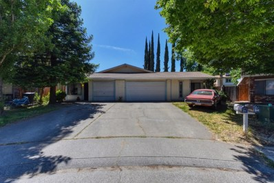 5143 Karm Way, Sacramento, CA 95842 - MLS#: 18028304