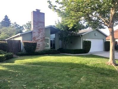 38 Nutwood, Sacramento, CA 95833 - MLS#: 18028311