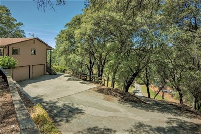5033 Gregg Way, Auburn, CA 95602 - MLS#: 18028316