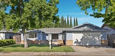 9411 Chisholm Way, Stockton, CA 95209 - MLS#: 18028321